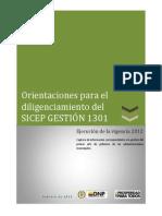 Orientaciones SICEP 1301_VF.