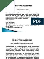 Clase 1 Adepyme [Modo de Compatibilidad]