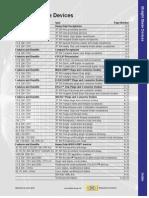 HUBBELL CATALOG.pdf