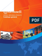 Grinnell Catalogo