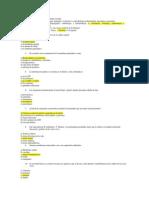 Examen Muestra_Biologia Basica