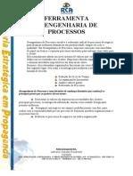 RCA PROPAGANDA ArtigoFerramentade Gestão executivas REENGENHARIA DE PROCESSOS 2014 FERRAMENTA 2013AUTO CONHECIMENTO