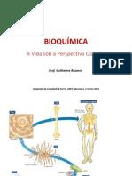 Intro Bioquimica Edit 2014 (1)