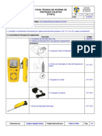 011 - Detector de Gases02