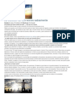 Blog Richdad FEBRERO 2014