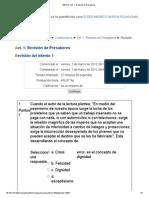 100101A_ Act Presaberes