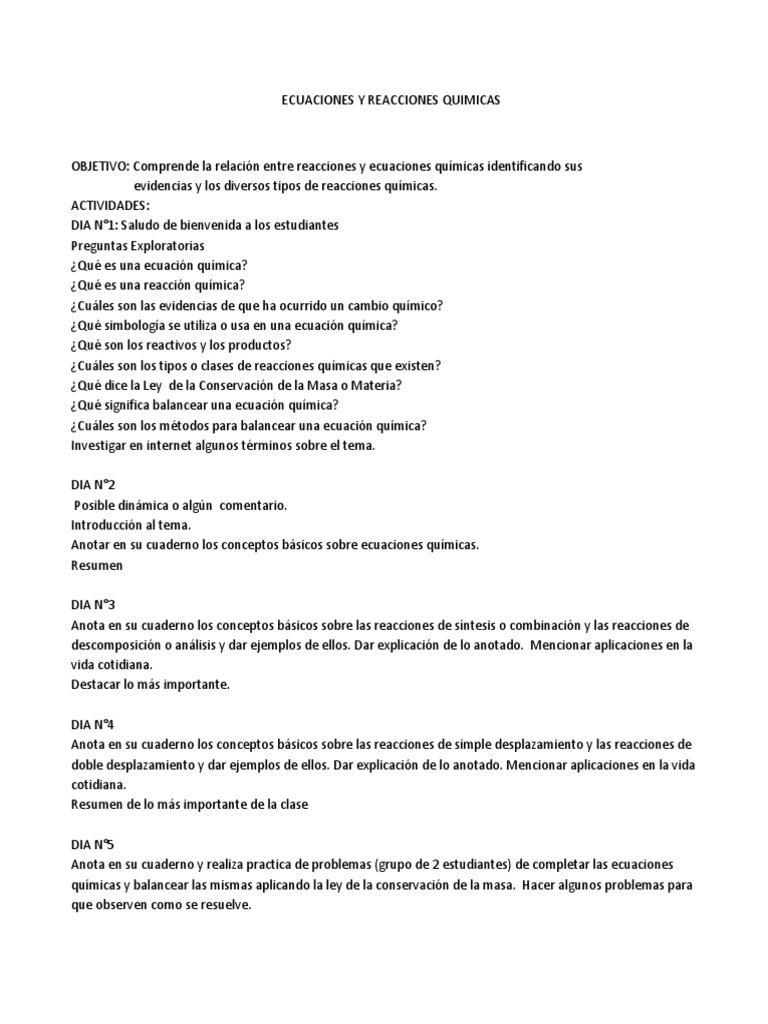Vistoso Rn Resume Ejemplos Objetivo Motivo - Ejemplo De Colección De ...