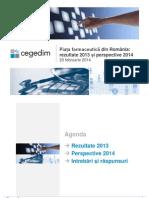 20140220 Conferinta Presa Cegedim-Arpim-Apmgr