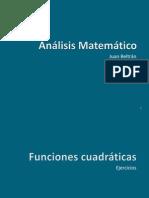 7399823 Ejemplos de Funciones Cuadraticas2003