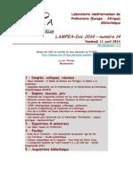 Lampea Doc 201414