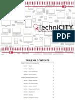 Technicity Ibook