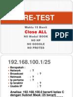 PRE-TEST.pptx