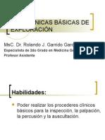 las_tecnicas_basicas_de_exploracion._clase_2x