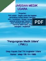 5. PMU
