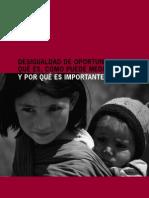 Cap1_Desigualdad_Oporunidades