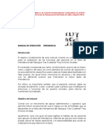 MANUAL OPERATIVO INTENDENCIA.pdf