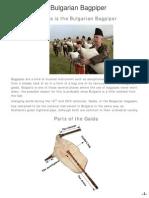 Bulgarian Bagpiper.pdf