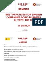 MASTER I Presentation Seminar 27 Nov2012 (1)