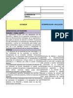 Estandares Cliente Asistencial (2)