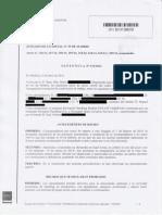Sentencia TP X.pdf
