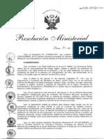 RM258-2014-MINSA-Plan Nac. Reduccion Desnutricion-03-04-2014.pdf