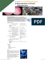 diffen com 2014-03-21 12-15