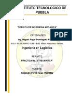 AlejandroPerezRojas Practica 1