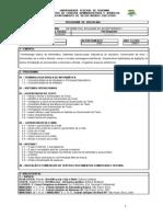 Se-215 -Informatica Aplicada Ao Secretariado i