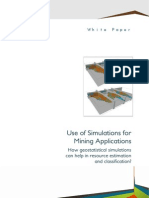 _Geovariances_WhitePaper-SimulationUse
