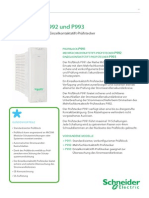 P991.pdf
