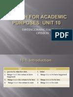 EAP10-11-12