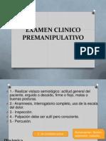 SEMINARIO 05 Quiropraxia (1)