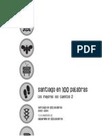 Libro s100p II