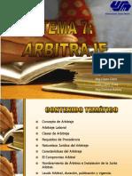 expo[1].arbitraje.ppsx