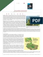 As cidades perdidas da Amazônia _ Scientific American Brasil _ Duetto Editorial