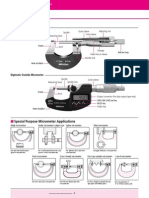 QuickGuide_Micrometers