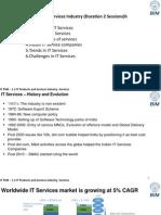 0000015579-Bim - Itpsm - 1.2 It Services