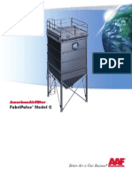 Fabripulse Model C Apc