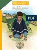 Decreto Pueblos Indigenas
