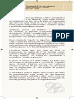 6502 Ladoc Folheto Almoco Final de Semana Polenta 10x25 10042014