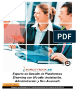 Curso Gestion Elearning Moodle 120302071011 Phpapp02