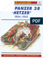 ONV036_Jagdpanzer_38_Hetzer_1944-45