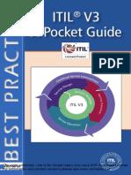 9789087531027_itil-v3-a-pocket-guide