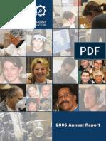 ITAC Annual Report