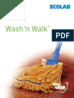 1286474453 Wash n Walk Brochure
