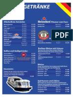 SpeisekarteDE 10.PDF