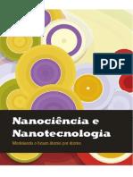 Nanociencia_e_nantecnologia.pdf
