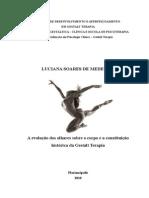 Luciana Soares de Medeiros