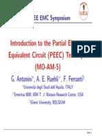 PEEC.pdf