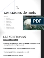 notion1_classes_de_mots.pdf